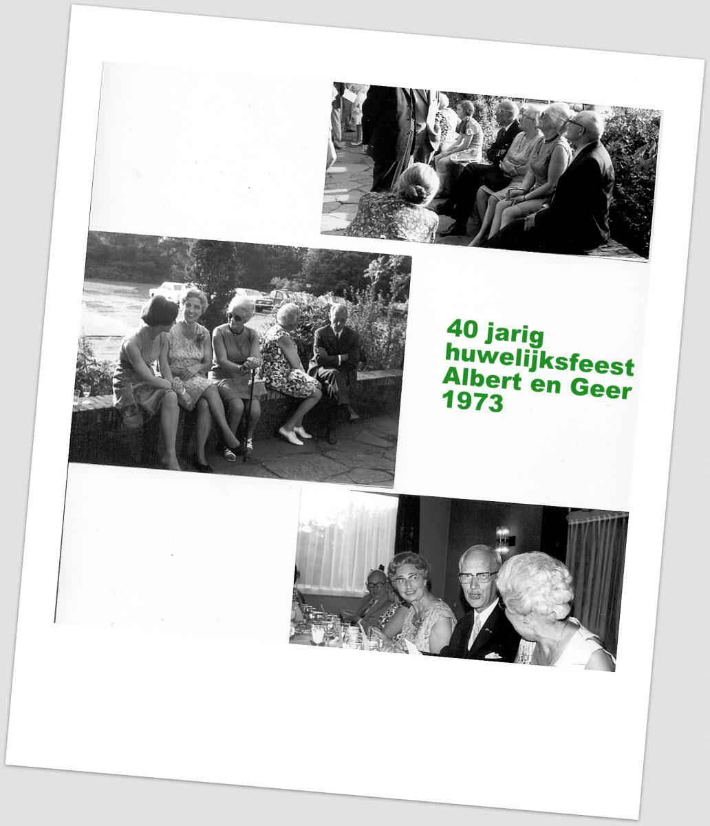 3-40 jarig huwelijksfeest Albert en Geer 1973.bmp