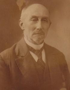 42-Pieter Blom sr (311x400)