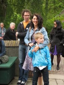 Blommendag-16-05-2009 (19)