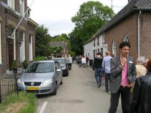 Blommendag-16-05-2009 (30)