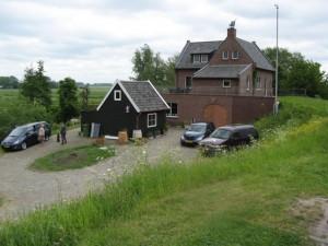Blommendag-16-05-2009 (65)