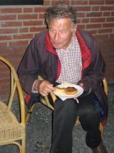 Blommendag-16-05-2009 (74)