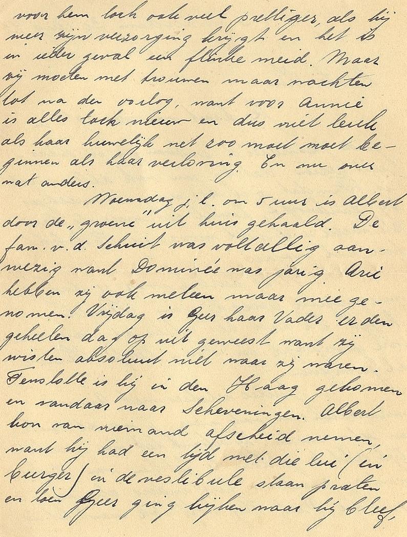 brief tante Truus aug 1943 blz 2 (795x1050)