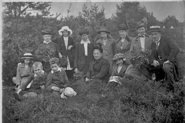familie van Dusseldorp met opoe blom (640x425)