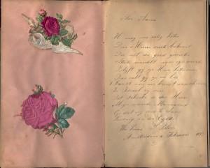 poeziealbum-oma-blom-gedicht-van-opa-Blom