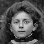 19~Pieternella Bijl dochter van Maaike en Pieter