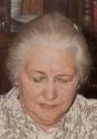 50 jarig huwelijksfeest Dirkje en Carel, 15 sept 1984 Anneke Zijderveld Bep Martine Jan Blom - kopie