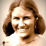 Anneke Blom van Arnold en Bep overleden 1976 (269x400) - kopie