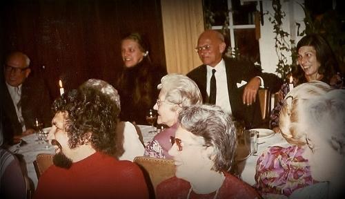 Arnold op 50 jarig huw feest piet en hil (500x288)