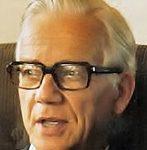 Carel Willem de Groot sr.