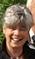 #Diana van Katwijk