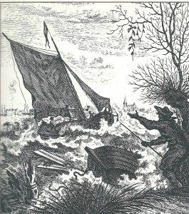 Haarlemmermeer 1755