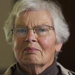 Gerda Blom-Rehorst